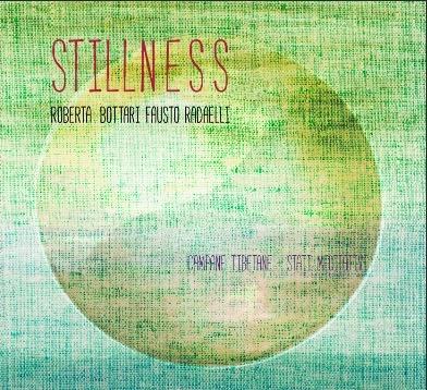 copertina-cd-ritagl