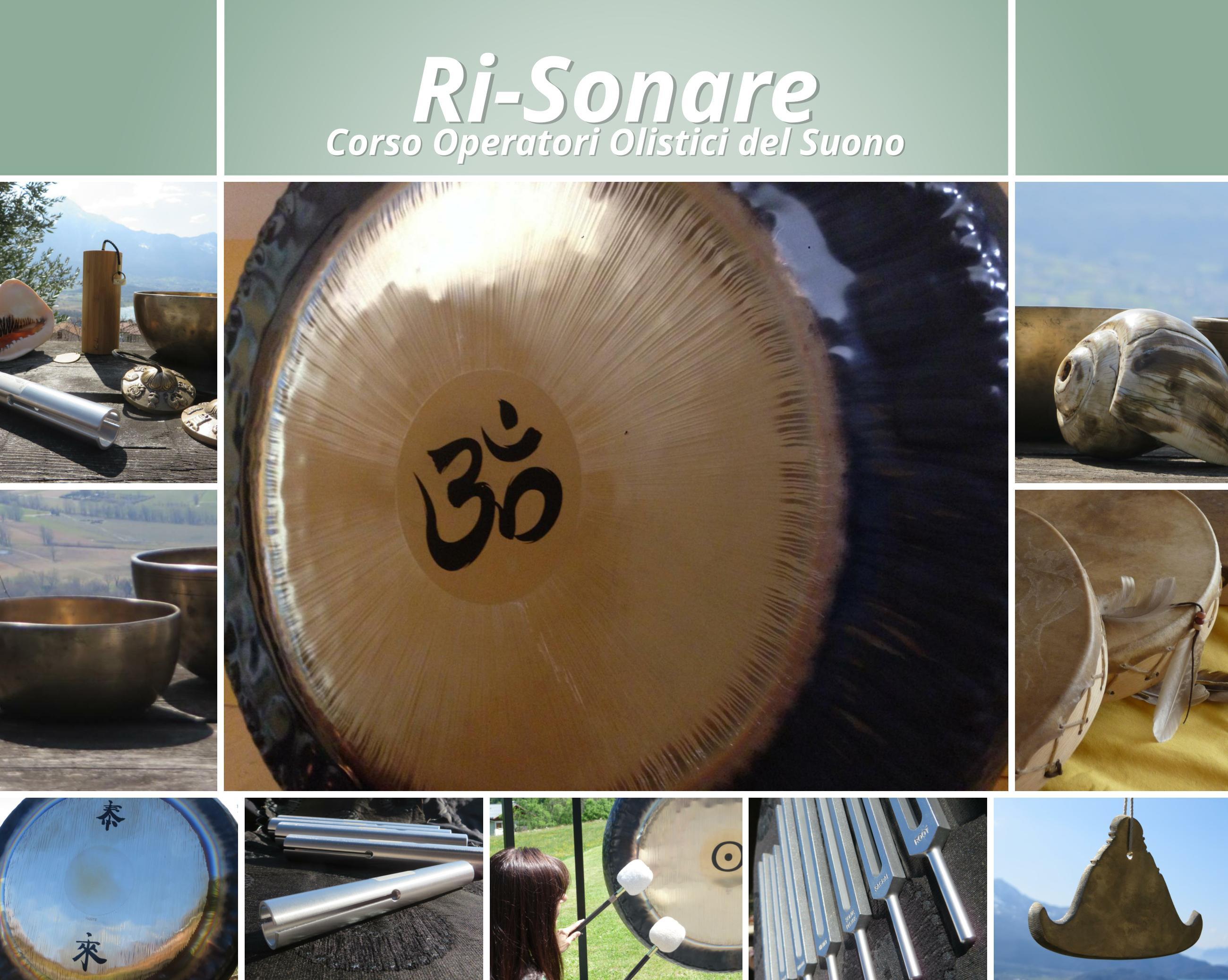 immagine-ri-sonare